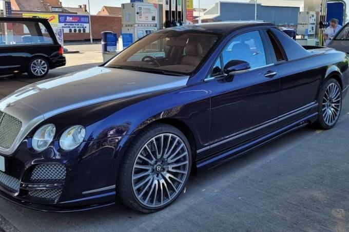 bentley-flying-spur-pickup-truck-conversion-by-dc-customs-uk-1024×576