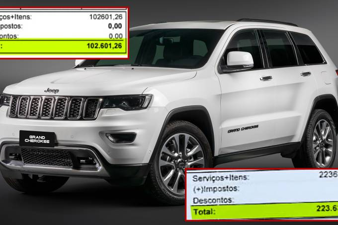jeep_grand_cherokee_limited_966