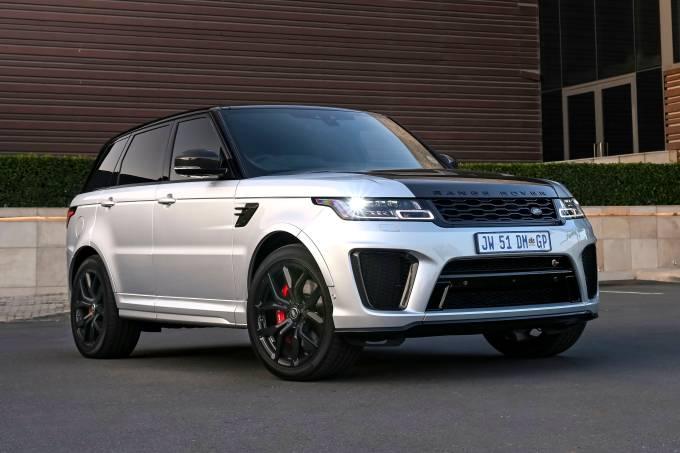 range_rover_sport_svr_carbon_edition_6