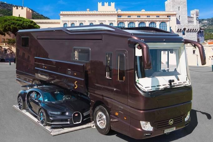 the-new-volkner-performance-s-is-a-77-million-landyacht-with-a-bugatti-hidden-away-168365_1