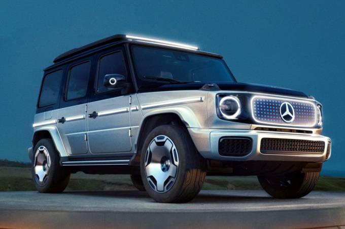 2023-Mercedes-Benz-EQG-Concept-1-8