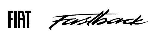 Em breve você verá essa assinatura na traseira do SUV cupê da Fiat
