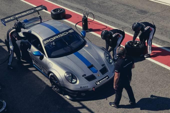 Hempel_Porsche_Gt3Cup_SideShots_552