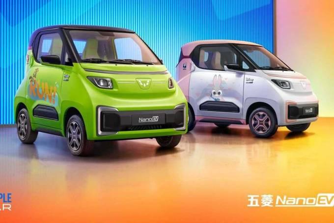 Wuling-Nano-EV-China (3)