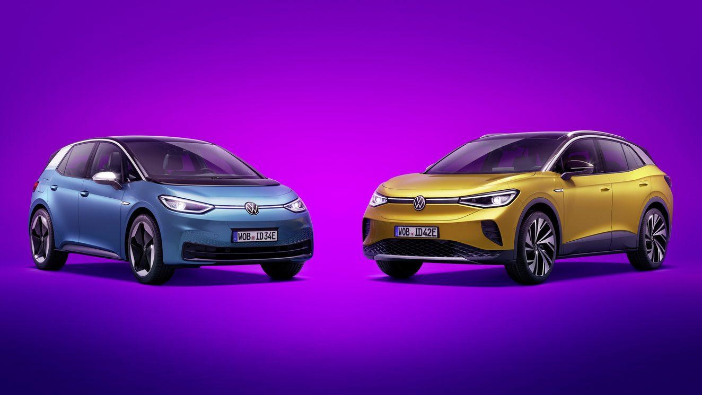 eletricos-id3-e-id4-da-volkswagen