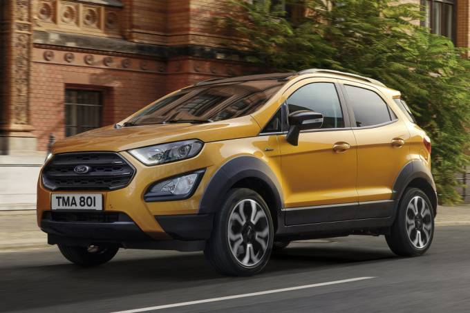 ford_ecosport_active_071d0399079a0545