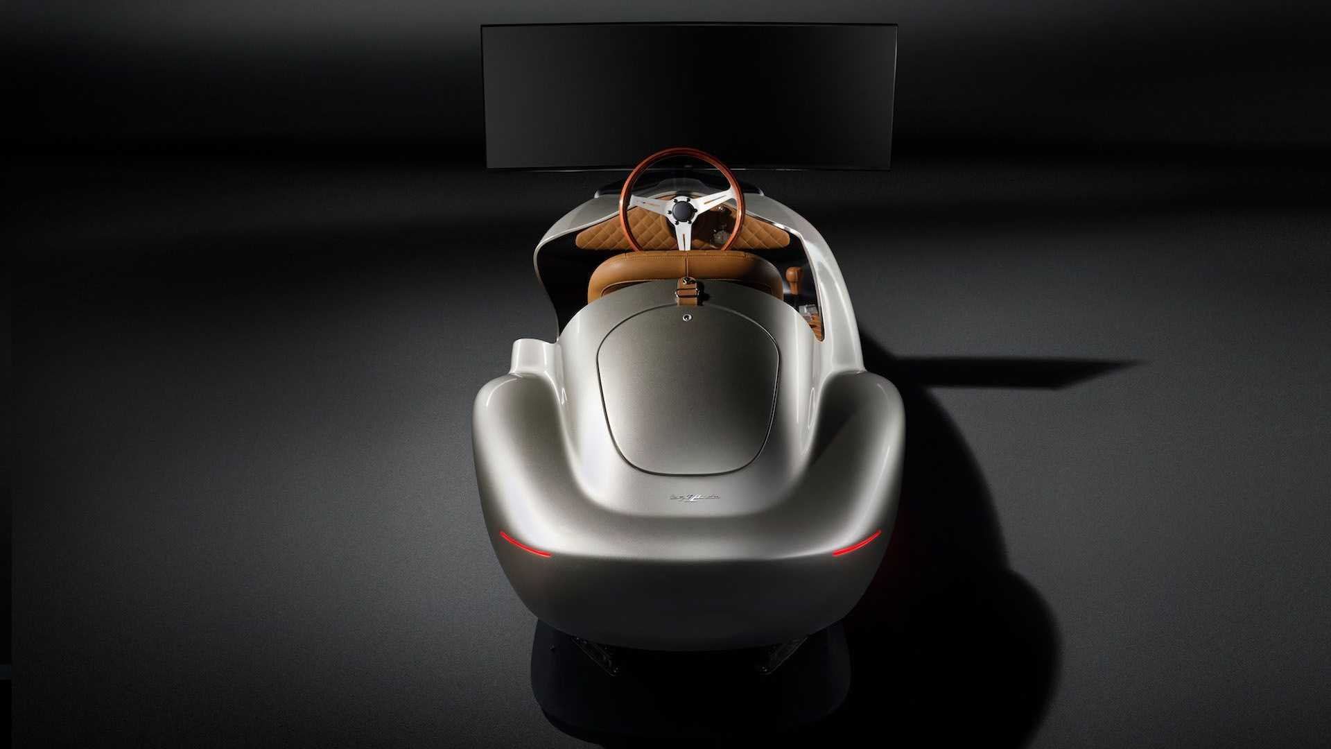 pininfarina-leggenda-eclassic-simulator-for-sale-1.jpg
