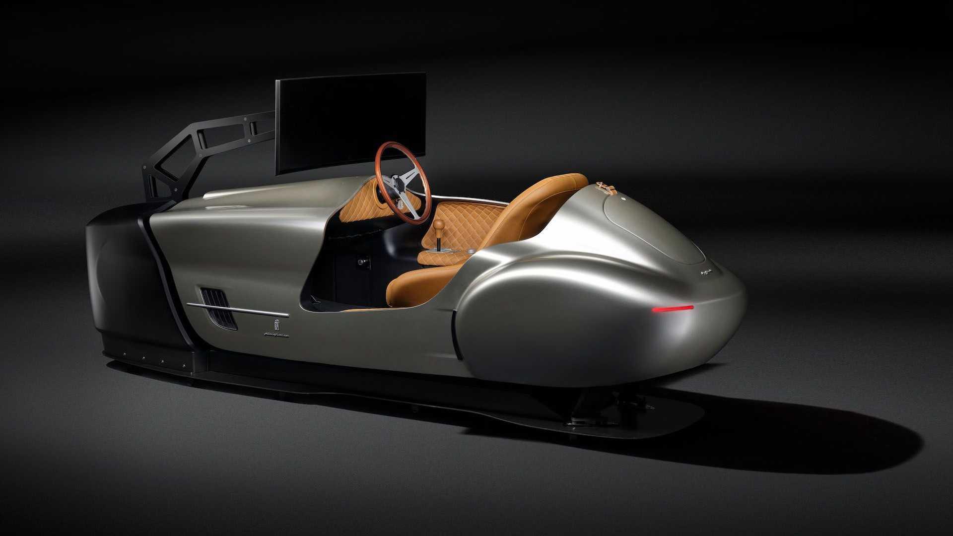 pininfarina-leggenda-eclassic-simulator-for-sale.jpg