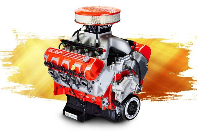 000-Biggest-Crate-Engine-Chevrolet-Performance-Big-Block-BBC-ZZ632-1004-hp-632-inch-pump-gas-ryan-lugo