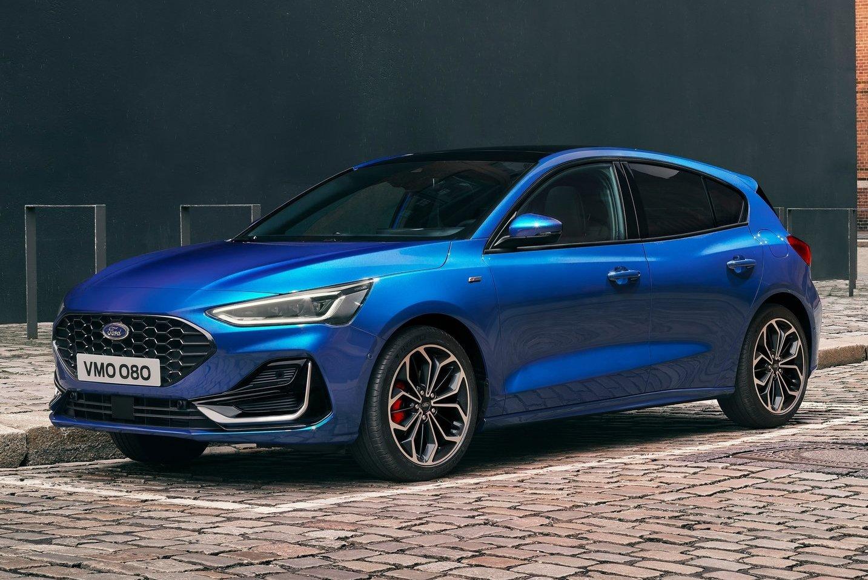 Ford-Focus-2022-1600-01.jpg