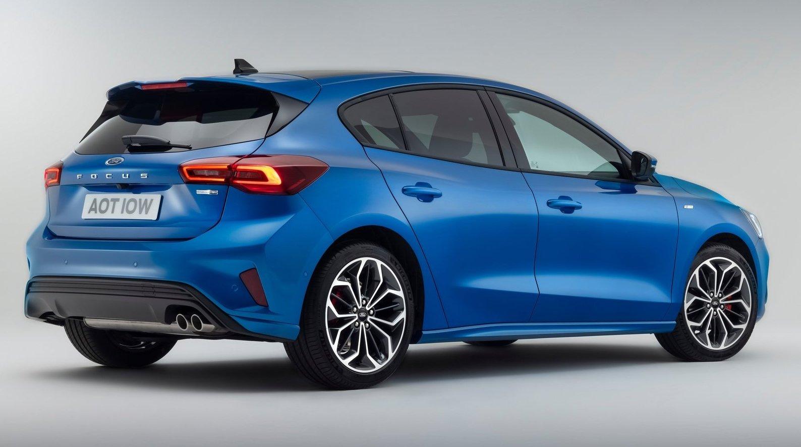 Ford-Focus-2022-1600-05.jpg