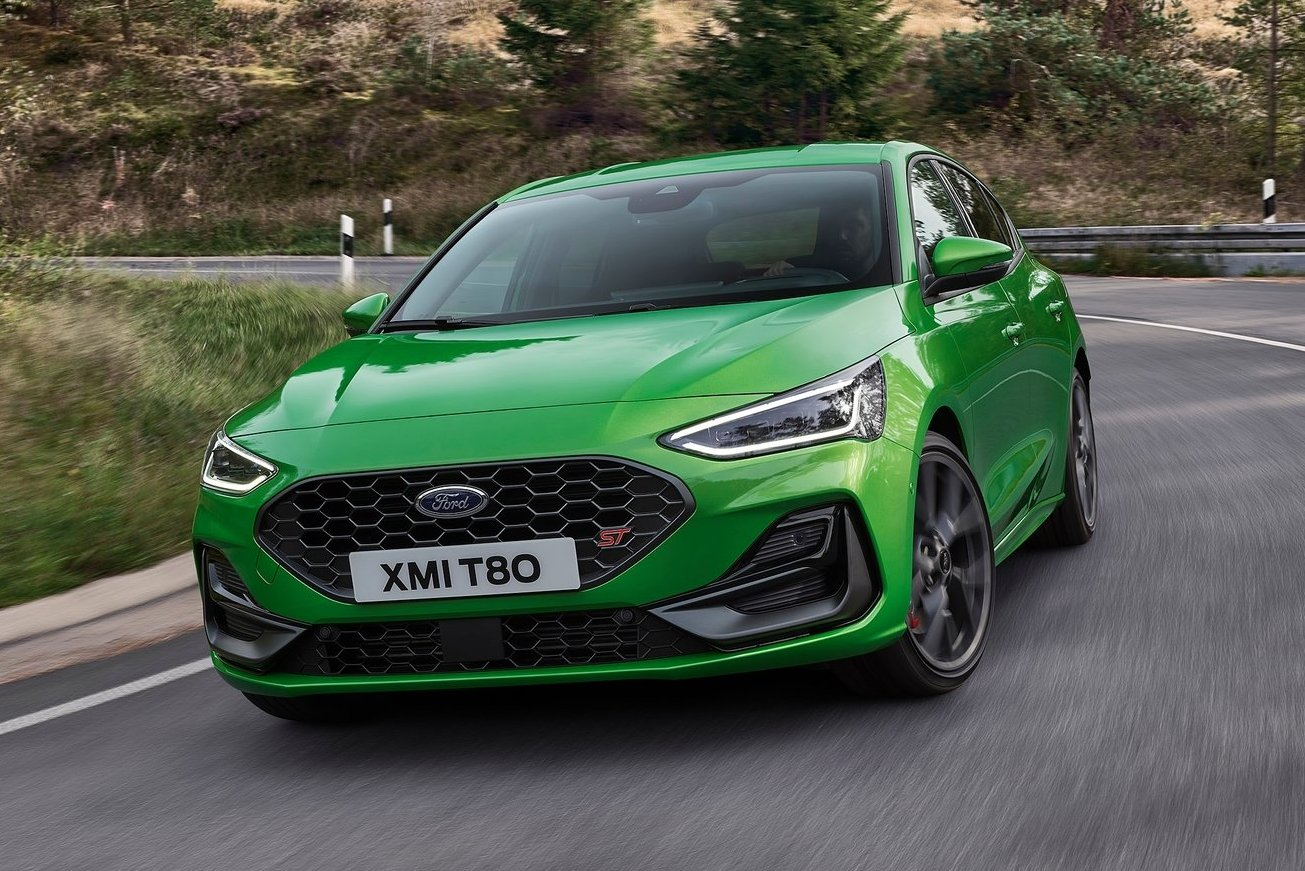 Ford-Focus_ST-2022-1600-02.jpg