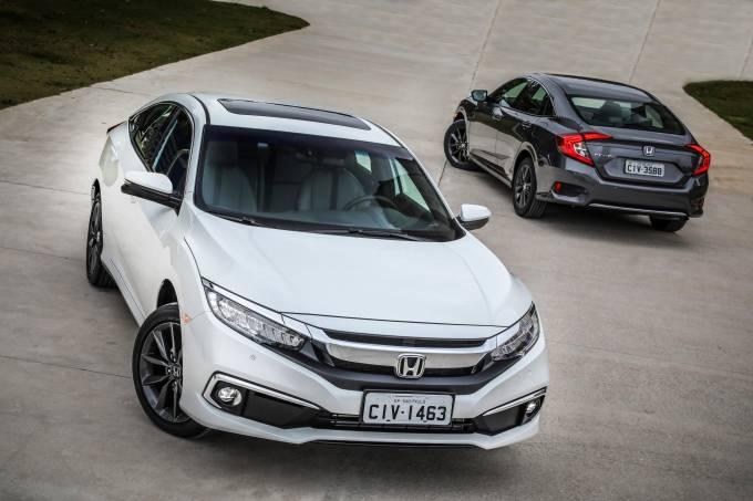 Lancamento_Honda_Touring_e_EXL_2020-Copy