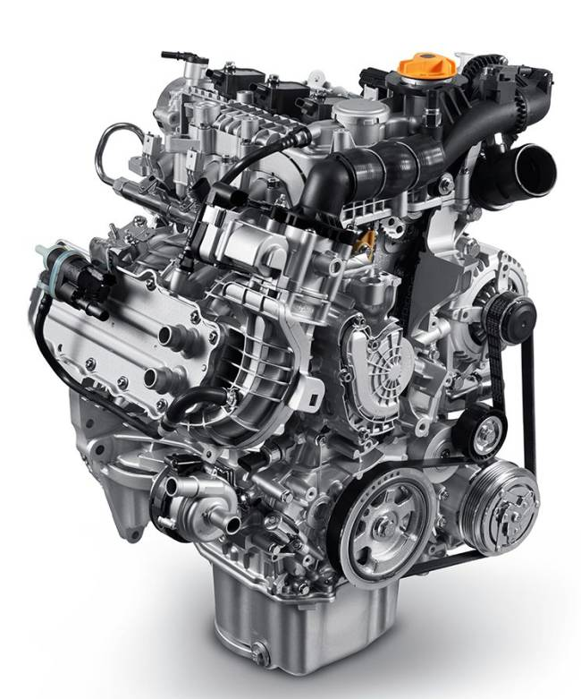 Motor Pulse 1.0